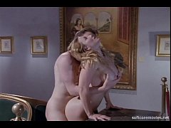 Ancient Desires (2000) Nude Sex Scenes