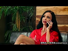 Brazzers - Dirty Masseur - My Two Fuck Boys sce...