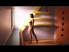 thumb nude art video  d cup carla in the bedroom the the bedroom the bedroom