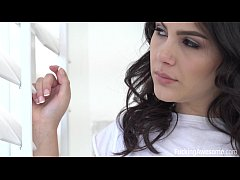 Valetina nappi sex video
