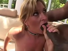 Big Black Beast 1 (Avy Scott,Mandingo)