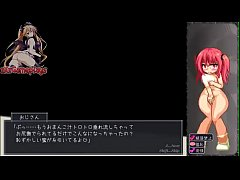 Clip sex Ayura Crisis #3 | Gameplay (Final)