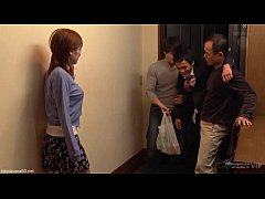 JAV - Name the Scene or Model