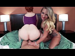 Cali Carter: Power of Attorney -Executrix Femdom by Lady Fyre