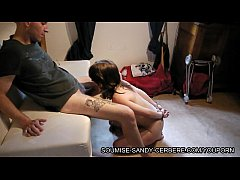 french amateur sex slave