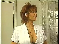 thumb busty nurses in  3some