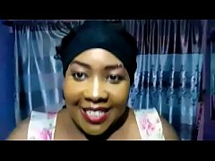Esther Okomah Lectures In Hausa Language About ...