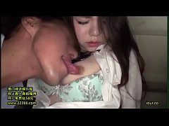 videoplayback 2 more http:\/\/adf.ly\/1lW8EV