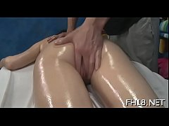 Agonorgasmos massage
