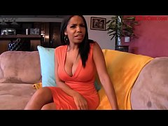 getting a different payment joi - jerk off inst...