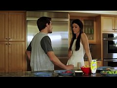 Mommy Wants Boy Candy India Summer, Tyler Nixon