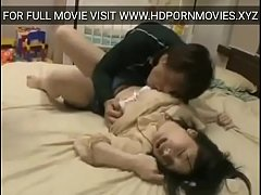 Clip sex Japanese wife attacked and roughly fucked by stranger FULL VIDEO AT fullhdvidz.com