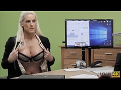 LOAN4K. Dealing with lingerie shop naked
