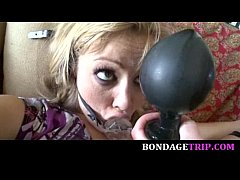 My favorite Bondage Videos...