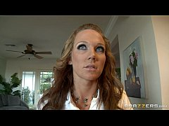 Brazzers Blooper Reel 1...