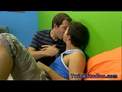 Small boy gay sex long film xxx After almost a year of dating,