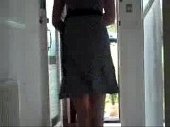 delivery in dress1