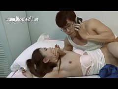 Watch Full Video at Movie24.us