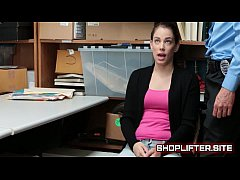 Case No 4785652 Shoplyfter Bobbi Dylan