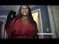 sexy thick armani chocolate fuck phat booty fre...
