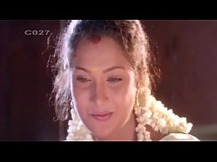 South Indian Romantic Spicy Scenes Telugu Midnight Masala Hot Movies 9