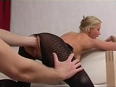 Fisting Naughty Mother F70 Free Mature Porn xHa...