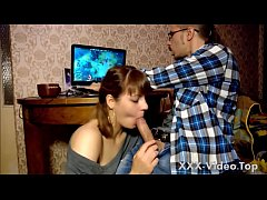 Xxx-video.top - gamer...
