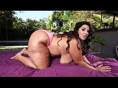 Clip sex Thicc Ass BBW With Big Tits (Sofia Rose) Takings BBC From Charlie Mac