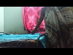 Tamil aunty telugu aunty kannada aunty malayalam aunty Kerala aunty hindi bhabhi horny desi north indian south indian horny vanitha wearing saree school teacher showing big boobs and shaved pussy press hard boobs rubbing