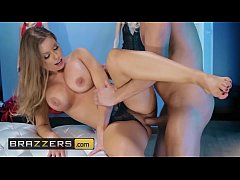 www.brazzers.xxx\/gift  - copy and watch full Xander Corvus video