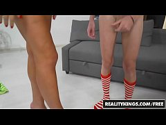 RealityKings - RK Prime - Wish On A Star starri...
