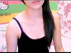 Filipina cam girl - Beautiful...