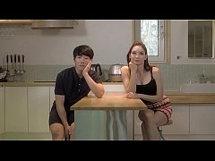 Taboo Family Beautiful Japanese Stepmom