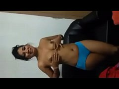Agra RM College Lecturer Scandal Striping Video