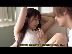 Baby Girl Urara,japanese baby,baby sex,japanese amateur #12 full - nanairo.co