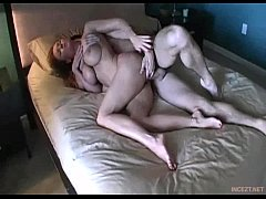 Clip sex Married Aunt's House