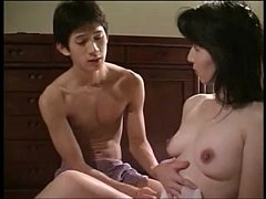 Clip sex Javhd69.net - japanese no mask - part 1