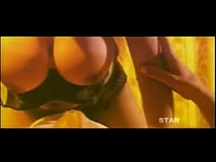 thumb indian bitch re  dtube free porn videos movies n videos movies videos movies cl