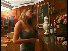 Sexy and flirty women treated like whores Vol. 7