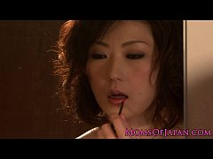 Clip sex Closeup asian housewife fucked by her partner