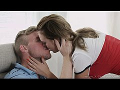 X-Sensual - I love xvideos the way tube8 you Emily Thorne redtube up teen-porn