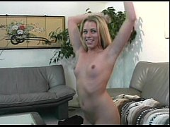X Cuts - Teenie Boppers - scene 3