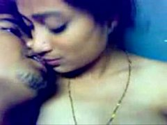 Hot Mallu Aunty With Brother in Law - XVIDEOS
