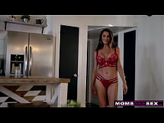 """To Step Mom """"I think it's a little inappropriat..."""