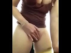Phim sex received 184340695506540
