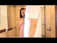 Stealthy with boss wife--Full Videos:  http:\/\/b...
