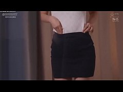 Husband is drunk So This Stunning Japanese Seduces The Next Door Guy Fuck her
