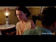 Emily Mortimer The Sleeping Dictionary 2003