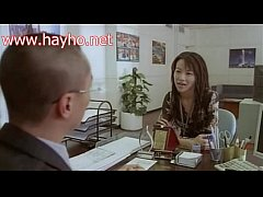 Clip sex 18hayho.net to seduce an enemy 01