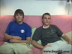 Gay twink boy masturbate and arabian hairy cute model movie